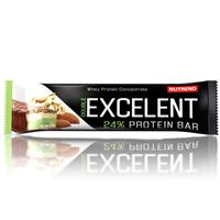Barres protéinées Excelent Protein Bar Double Nutrend - Fitnessboutique