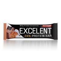 Barres protéinées Excelent Protein Bar Nutrend - Fitnessboutique