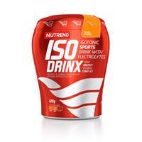 Boissons Énergétiques Isodrinx Nutrend - Fitnessboutique