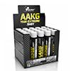 Olimp Nutrition AAKG 7500 Extreme Shot