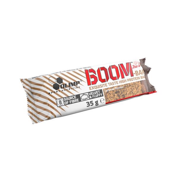 Olimp Nutrition Boom Bar