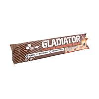 Barres protéinées Olimp Nutrition Gladiator Bar