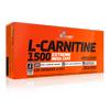 Olimp Nutrition L Carnitine 1500 Extreme Mega Caps
