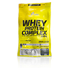 Olimp Nutrition Whey Protein Complex