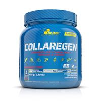 Confort articulaire Collaregen Olimp Nutrition - Fitnessboutique