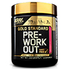 pre workout Gold Standard Pre Workout Optimum nutrition - Fitnessboutique