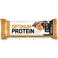 protéines OPTIMUM NUTRITION Protein Bar