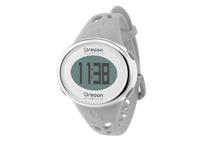 chronomètre montre podomètre Oregon scientific SE 331