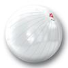 Médecine Ball et Balle lestée Core Ball 65 cm