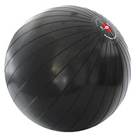 Médecine Ball - Gym Ball Perfect Fitness Core Ball