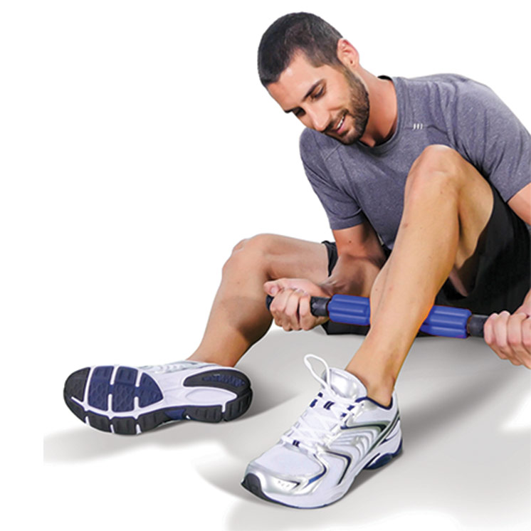Perfect Fitness Massage Stick