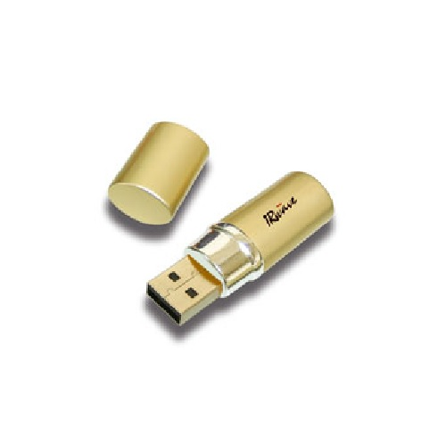 Polar Interface Universelle USB2