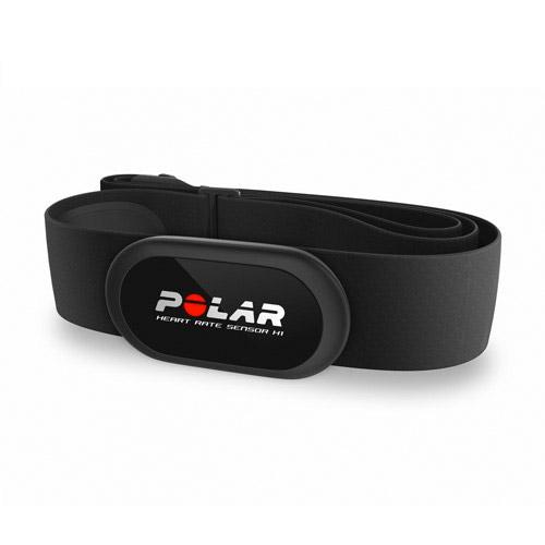 Polar Emetteur H10 Bluetooth Smart
