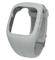 Cardiofrequencemetre POLAR Bracelet A300 Gris