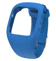Cardiofrequencemetre Polar Bracelet A300