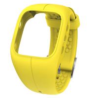 Cardiofrequencemetre POLAR Bracelet A300 Jaune