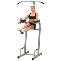 Chaise Romaine Chaise romaine 4 en 1 Powerline - Fitnessboutique