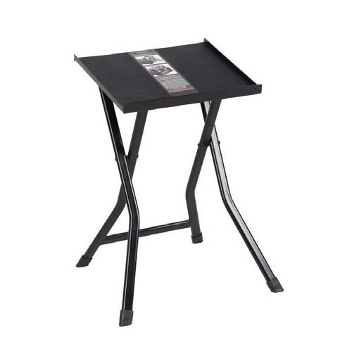 Support et Rack de Rangement Stand Small Compact Powerblock - Fitnessboutique