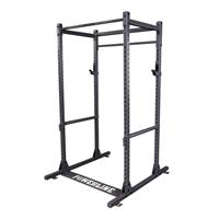 Cage à Squat Power Rack PPR1000 Powerline - Fitnessboutique