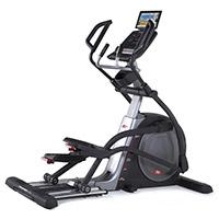 Vélo elliptique Proform Trainer 7.0