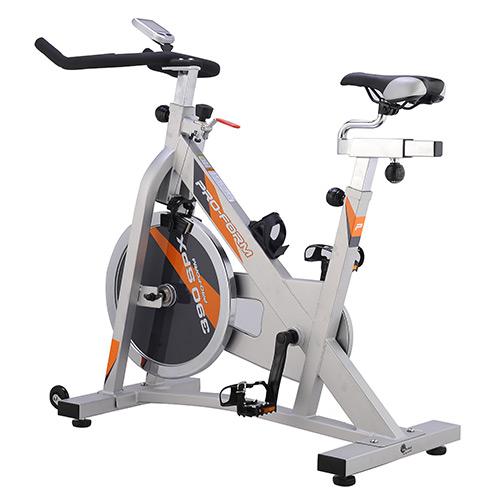 Vélo de biking Proform 390 SPX