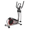Vélo elliptique Sirius