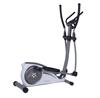 Vélo elliptique Elipse 4S