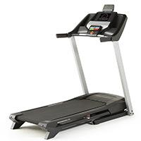 Compact Performance 350i Proform - Fitnessboutique