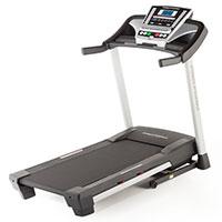 Tapis De Course Proform Tapis De Course Fitness Boutique Tapis De Marche Fitness Doctor