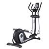 Vélo Elliptique Compact 450 LE Proform - Fitnessboutique