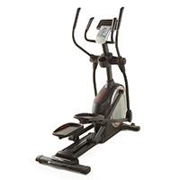 Vélo elliptique Proform Endurance 420E