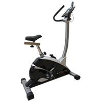Vélos droit Proform Slide Touch 7.0