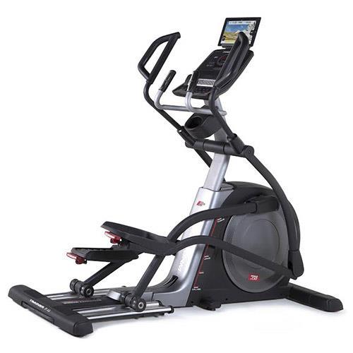 Vélo elliptique Trainer 7.0 Proform - Fitnessboutique