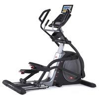 Vélo elliptique Trainer 7.0 Reconditionné Proform - Fitnessboutique