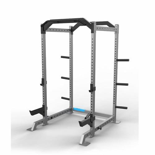 Cage à Squat Proform Power Rack XL