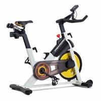 Vélo de Biking TDF CLC Proform - Fitnessboutique