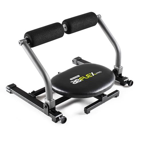 Musculation AB Flex Pro Proform - Fitnessboutique
