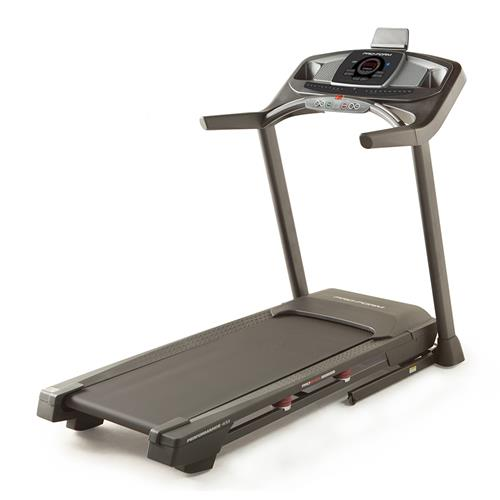 Tapis de Course Performance 400i