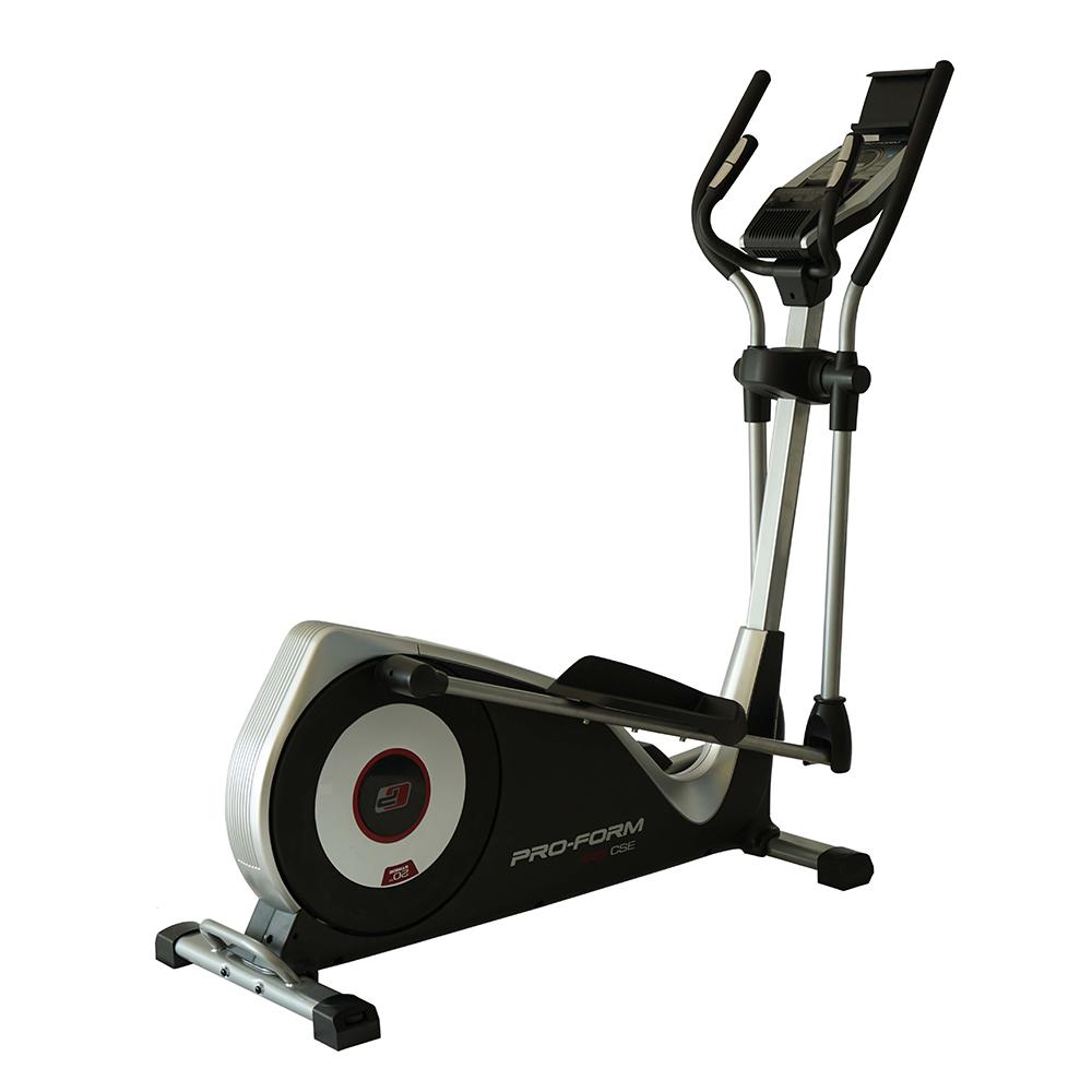fitness boutique tapis de course velo elliptique velo