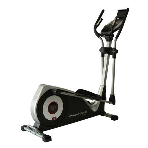 Vélo elliptique Proform 425 CSE Reconditionné