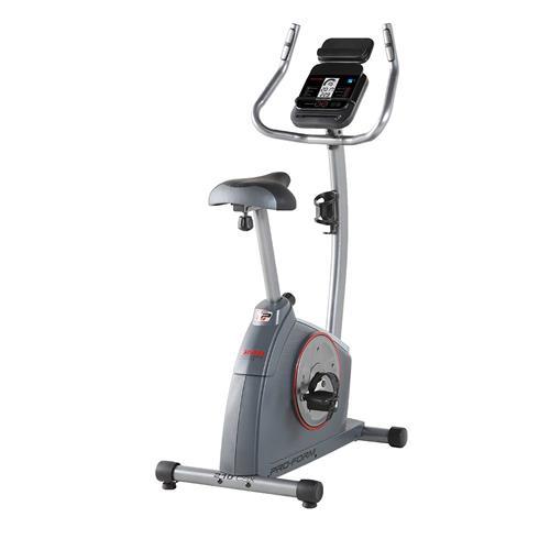 Vélo d'Appartement 210 CSX Proform - Fitnessboutique
