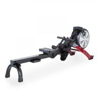 Rameur R600 Proform - Fitnessboutique