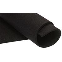 Protections de sol RBSI 1 tapis de protection 2 x 1,25 mètres
