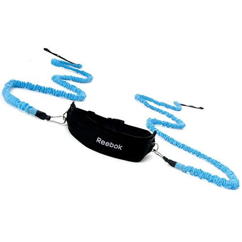 Fitness boutique tapis de course velo elliptique velo for Elastique musculation