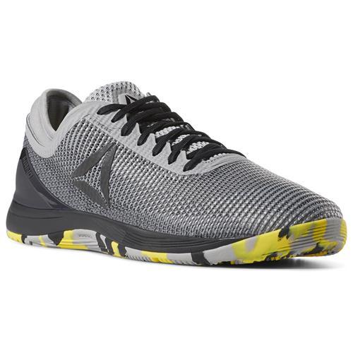 d6e537ce6ad Vêtements Chaussures de sport - FitnessBoutique   La Marque ...