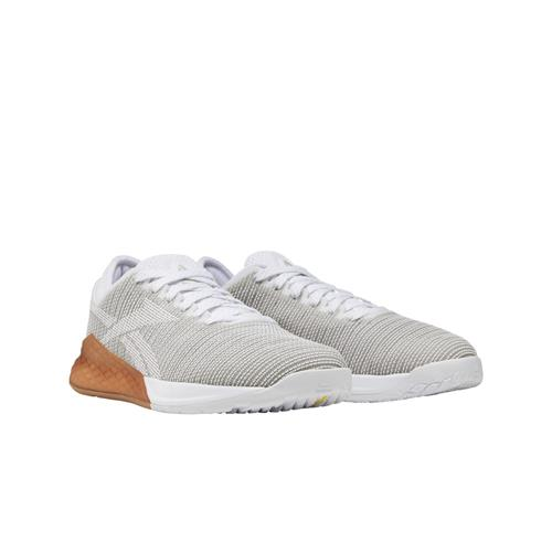Nano 9 Reebok - Fitnessboutique