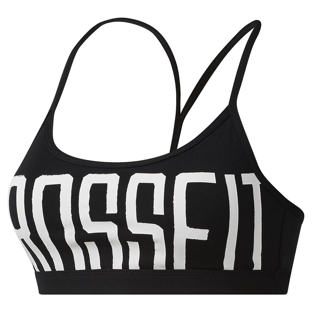 Reebok Brassière Crossfit® Skinny