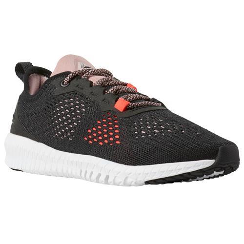 Chaussures de sport Flexagon