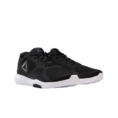 Chaussures de sport Flexagon Force
