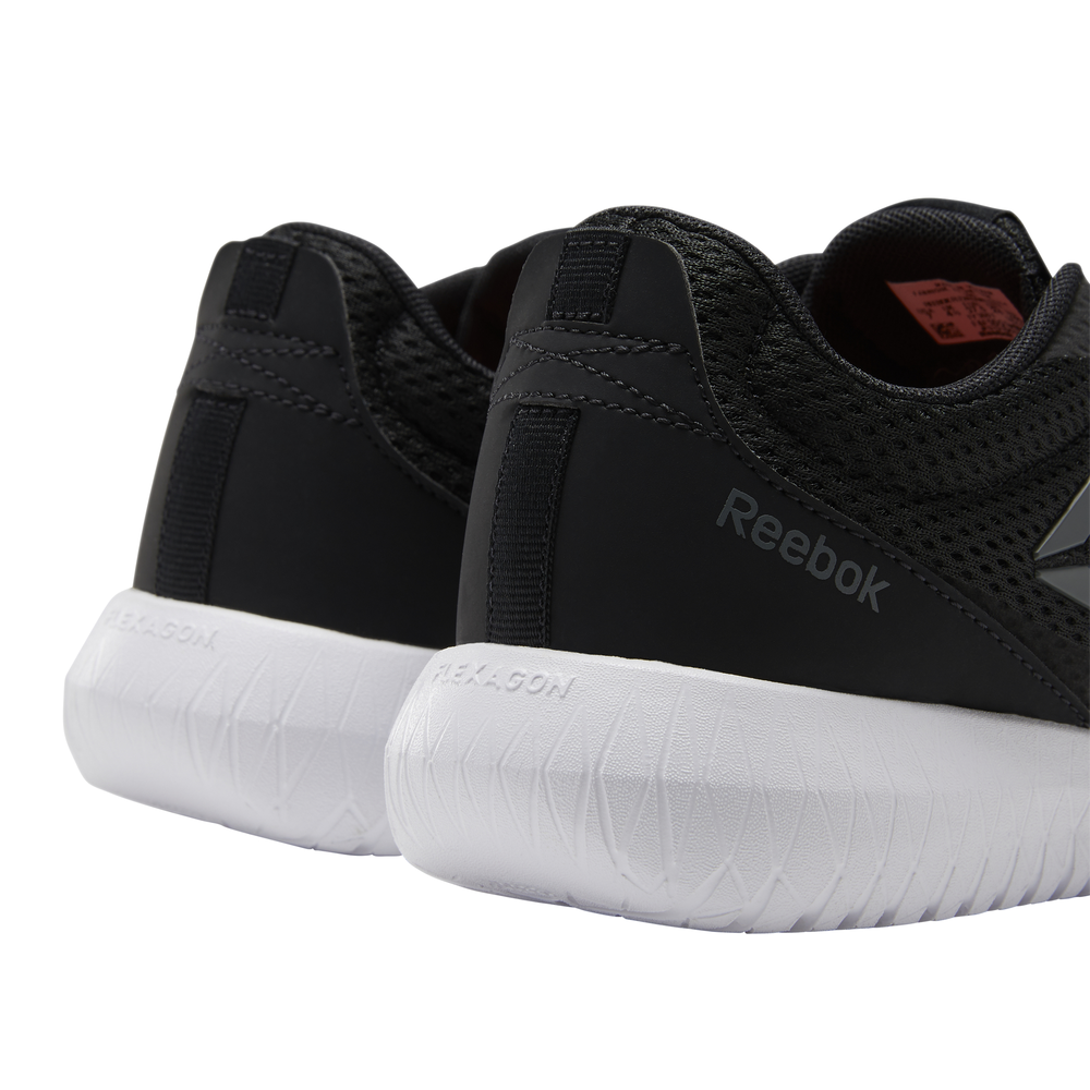 Reebok Flexagon Force